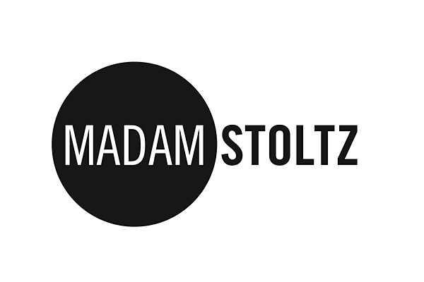 Madam Stoltz Online Shop Für Wohntrends Lunoa